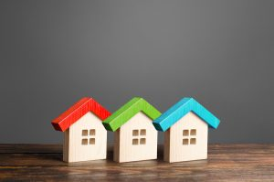 Home-Selling Myths