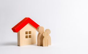 Properly Stage Your Home for Sale