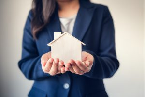 Tips for Selling a House