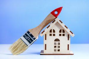 Expensive Home Repairs